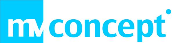 mvconcept | Marketing und Vertrieb